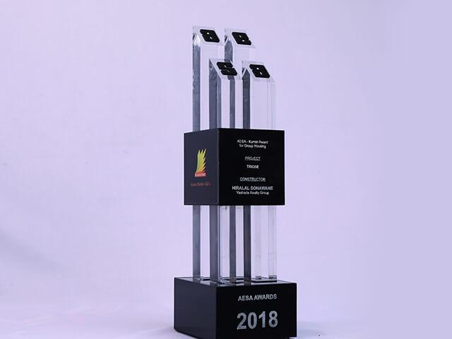 aesa-awards-2018-2