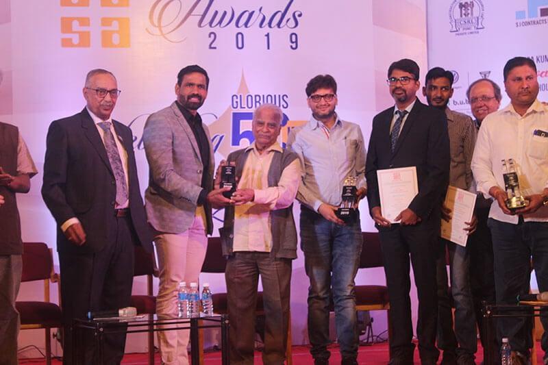 aesa-award-1