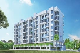 austin realty builders and developers in pune