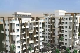 yasgada panache by austin realty builders and developers in pune