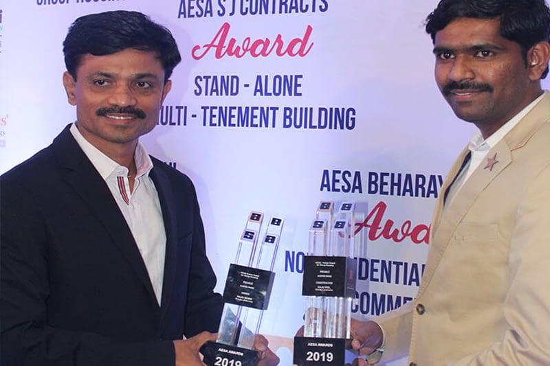 aesa-award-12